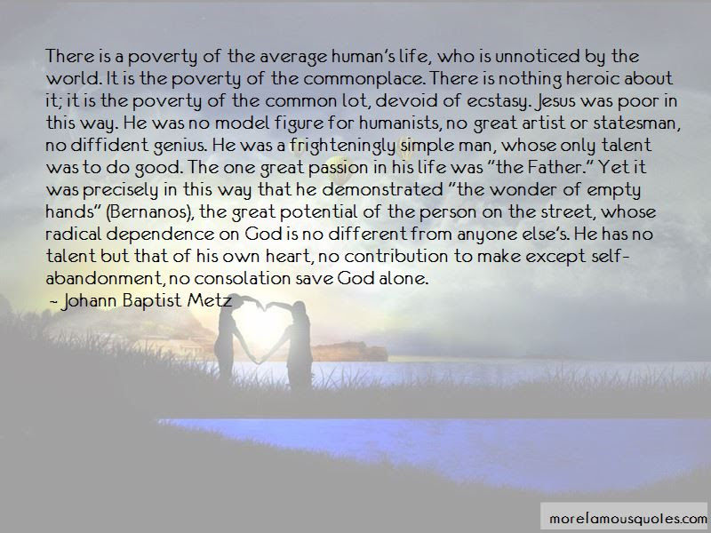 Good Father Figure Quotes Top 5 Quotes About Good Father Figure