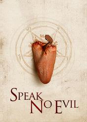 Speak No Evil | filmes-netflix.blogspot.com