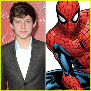 http://cdn02.cdn.justjaredjr.com/wp-content/uploads/headlines/2015/06/tom-holland-cast-as-marvels-spider-man.jpg