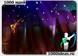 Виртуальные и видео игры восстанавливают после инсульта