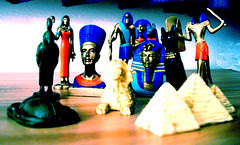 egypt_toob1