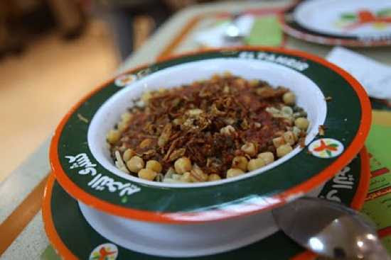 Image result for egyptian food pictures