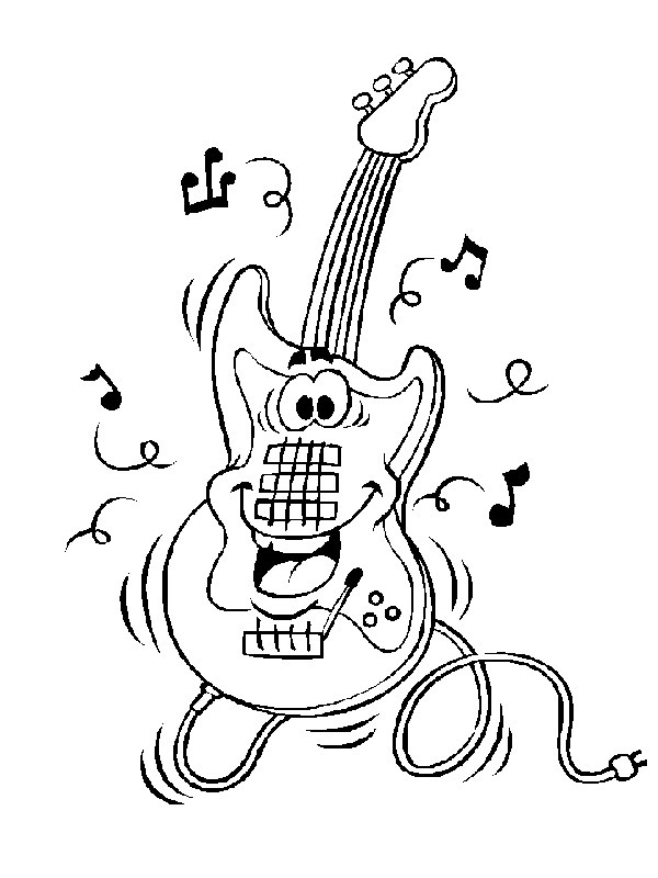 Index Of Coloriagesapprentissageinstruments De Musique