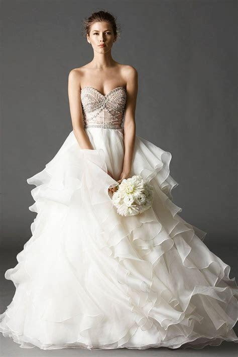 Replica Wedding Dresses, Reproduction Designer Evening Gowns