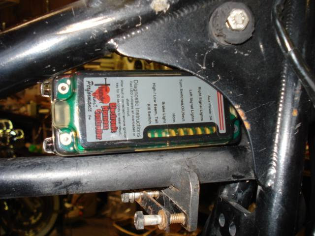 91 harley softail ignition wiring diagram image 4