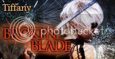 photo blade_zps8617d44c.jpg
