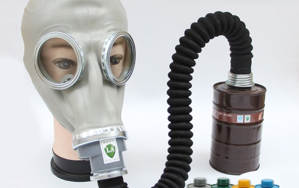 3m masque respiratoire n100