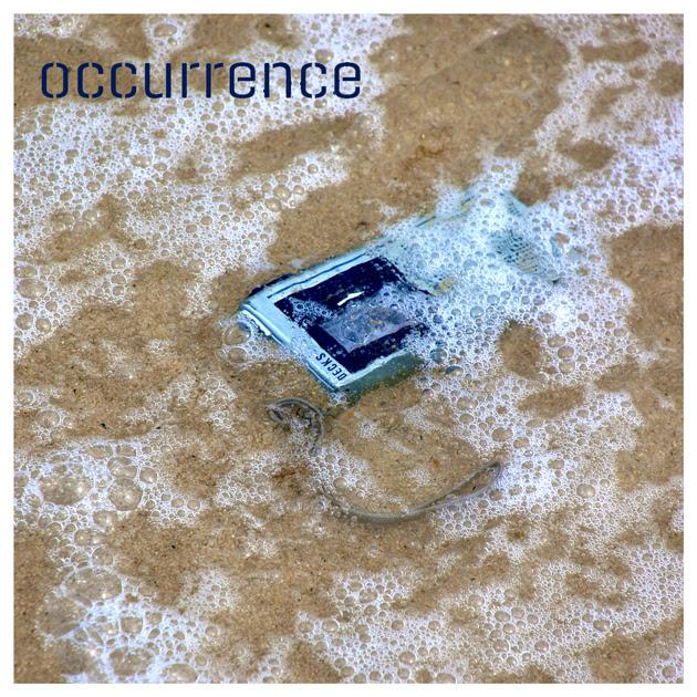 Occurrence -- Decks