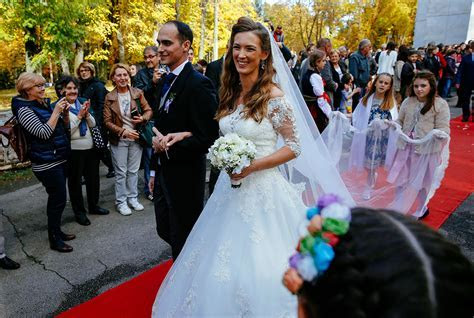 Serbia's secret royal wedding: Prince Mihailo marries in