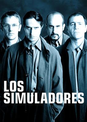 Los Simuladores - Season 2