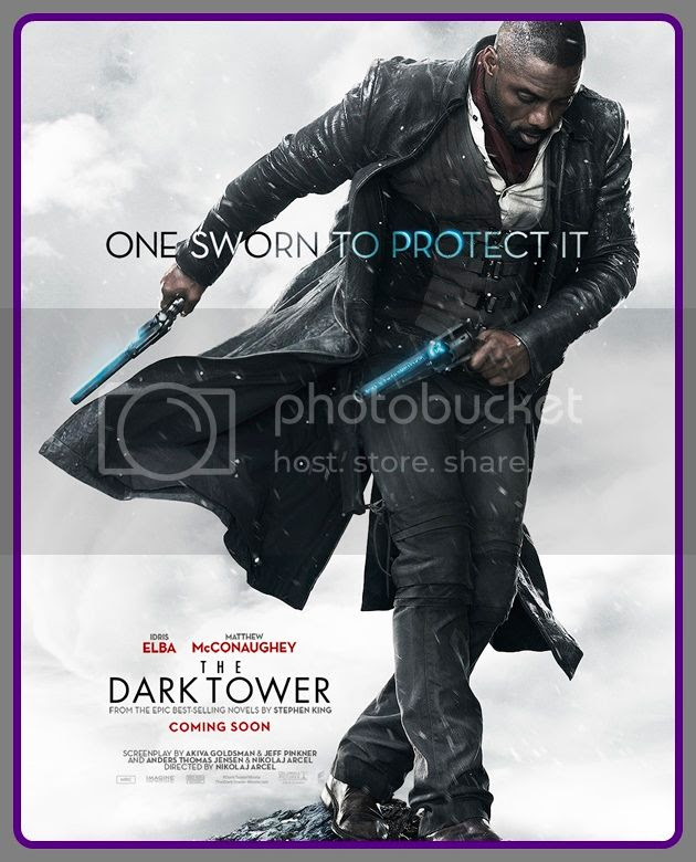 dark-tower-movie-posters-DT-CP_IElba.jpg