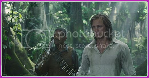 legend-of-tarzan-movie-03.jpg