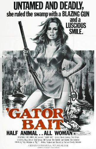 photo gator_bait_poster_02_zps91110033.jpg