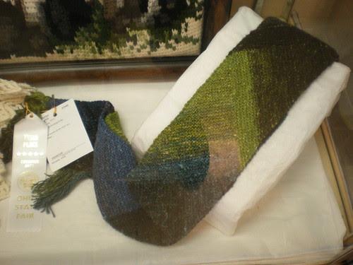 018-scarf
