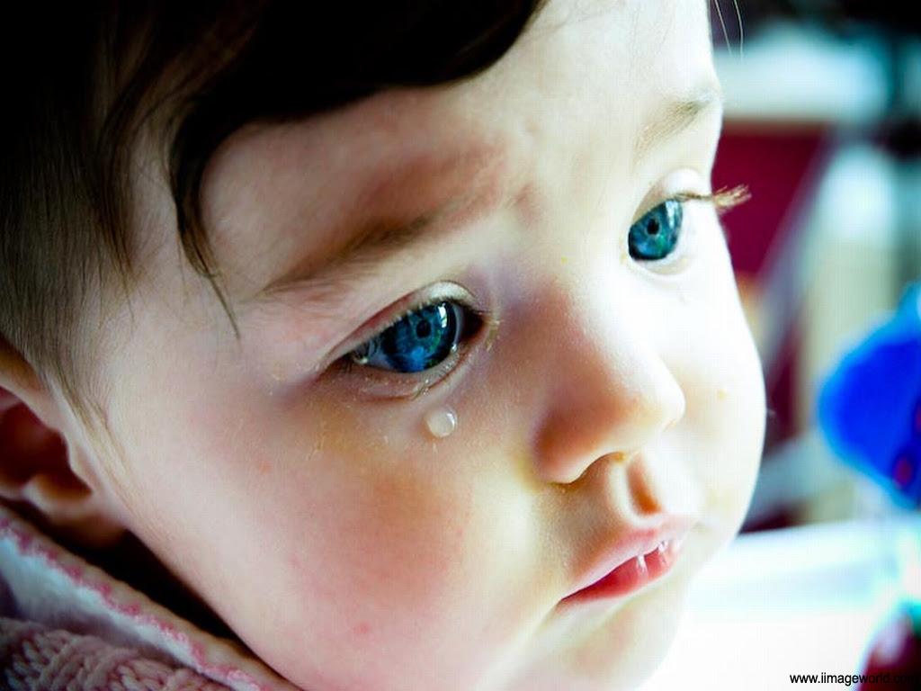 Αποτέλεσμα εικόνας για Α ΜΑΝ WHO IS CRYING