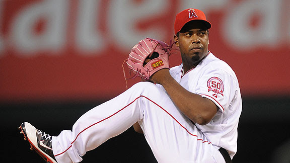 http://a.espncdn.com/photo/2011/0907/mlb_u_angels11_576.jpg