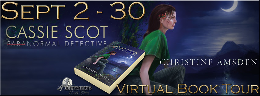 Cassi-Scot-Banner-AUTHORS-FB