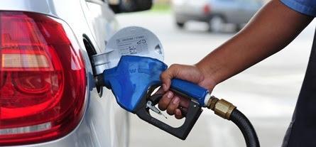 Resultado de imagem para Gasolina sobe pela oitava semana consecutiva