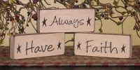 Engraved Wooden Signs - Gifts/home Decor - Suppliers Of Signs ...