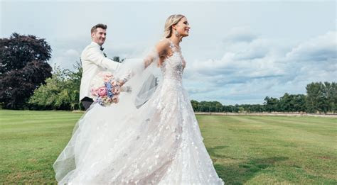 Galia Lahav Natalie Conway Preloved Wedding Dress on Sale