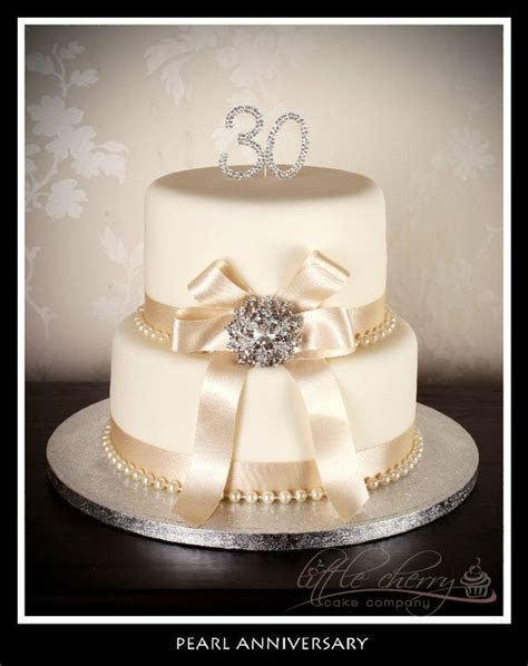 36 best Birthday Wishes for Sister In Law Pictures images