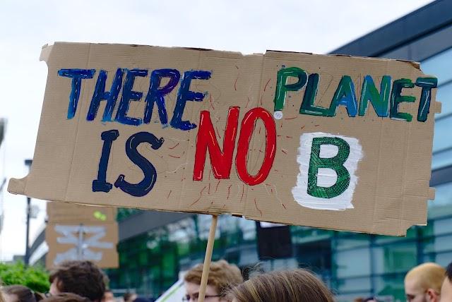 3 Environmental Doomsday Myths, Debunked