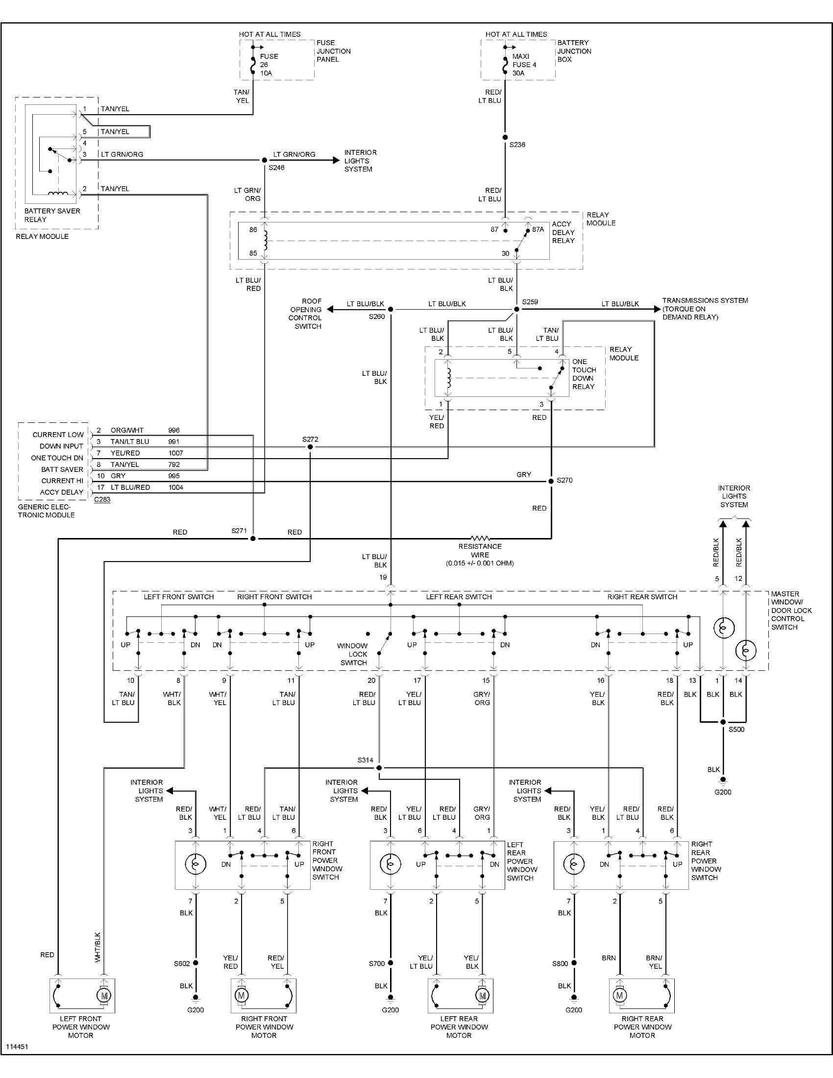 Pion Smart Car Fuse Box Wiring Diagrams Cooperate Cooperate Chatteriedelavalleedufelin Fr