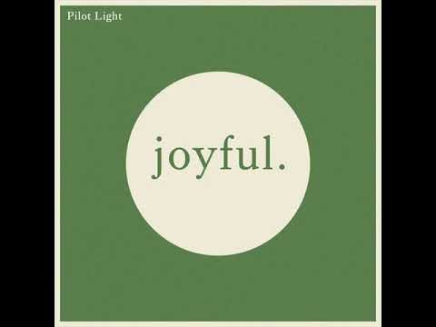 joyful. - Sound In The Signals Interview