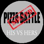 Pizza Battle