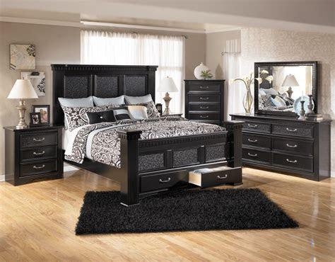beautiful bedroom set    seeni