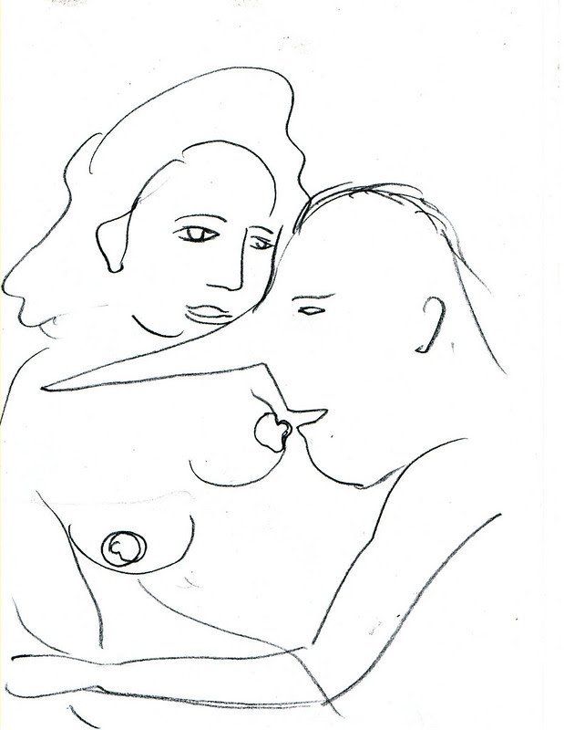 horsethief-wife-drawing