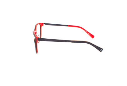 OSIRIS B55 Glasses by Osiris