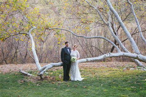 Chrissy   Topher: Gardener Ranch Carmel Wedding Photography