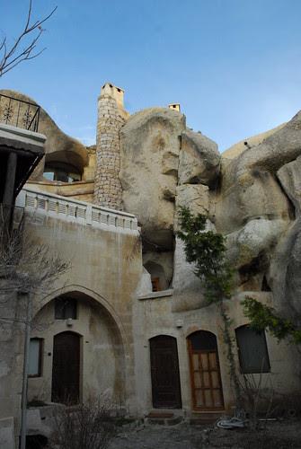 Cappadocia Day 2 291