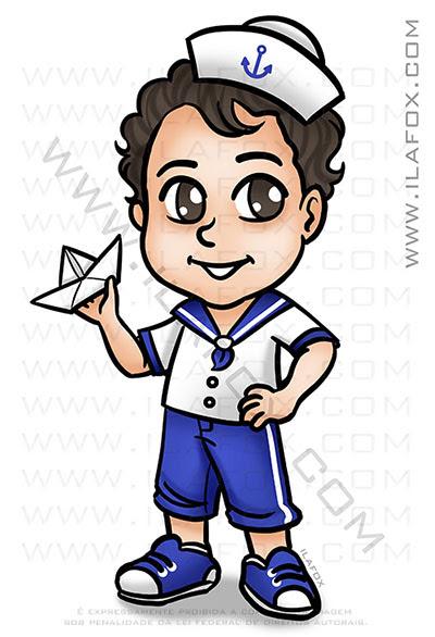 caricatura desenho, caricatura infantil, caricatura para criança, by ila fox