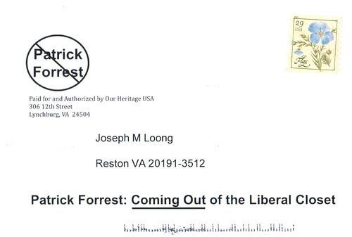 patrick-forrest-postcard-2