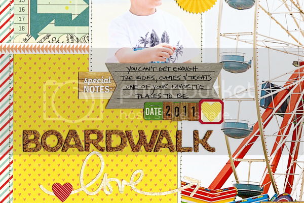 photo boardwalkcu1_zpsdeaccd50.png