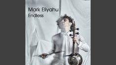 Mark Eliyahu Journey Mp3 Download Pikcek Sekiller