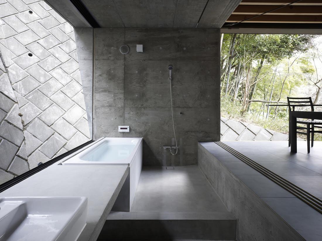 Suppose-Design-Office, Architecture, Design, House
