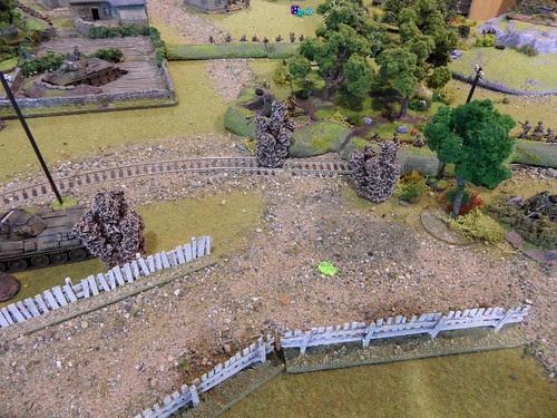 First heavy bombardment.JPG