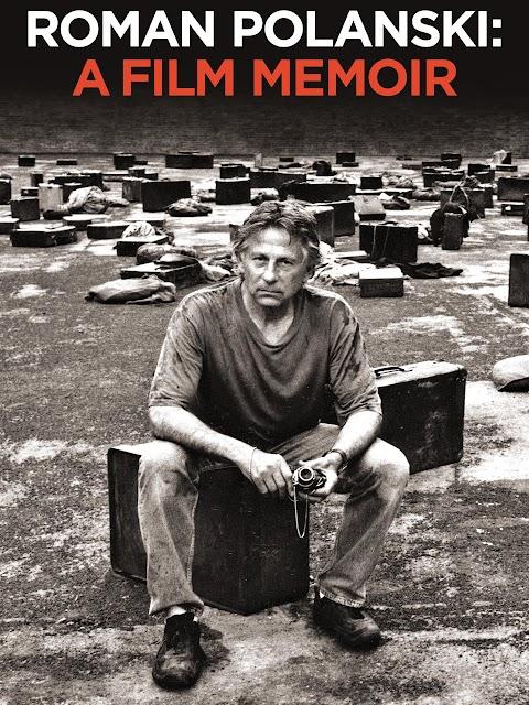 Roman Polanski A Film Memoir Watch Online