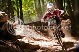 COPA DEL MUNDO UCI MTB DH WIDHAM (USA)