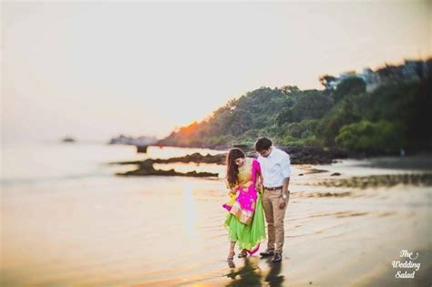 How much does a pre wedding shoot cost in india?   Quora