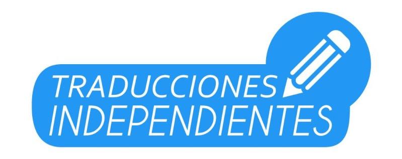 Traducciones Independientes