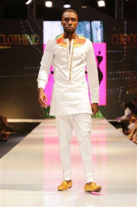 Glitz Africa fashion week 2013, Ghana   iWearGhana