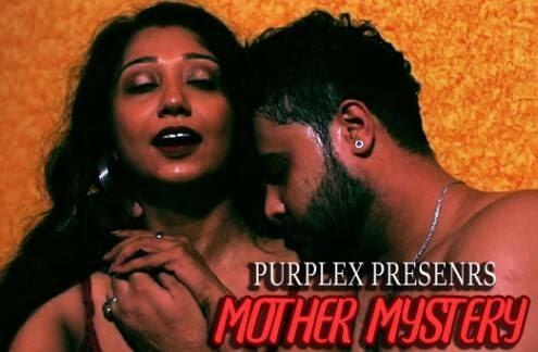 Mother Mystery (2021) - Purplex Short Film