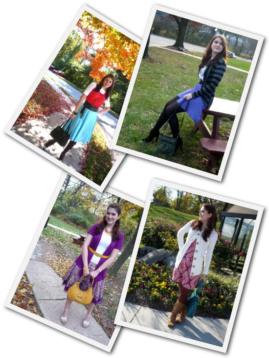 Best Outfits - Oct 06 (1)