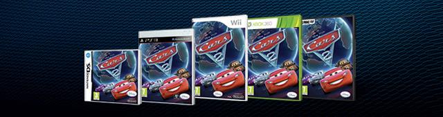 Videogioco multipiattaforma