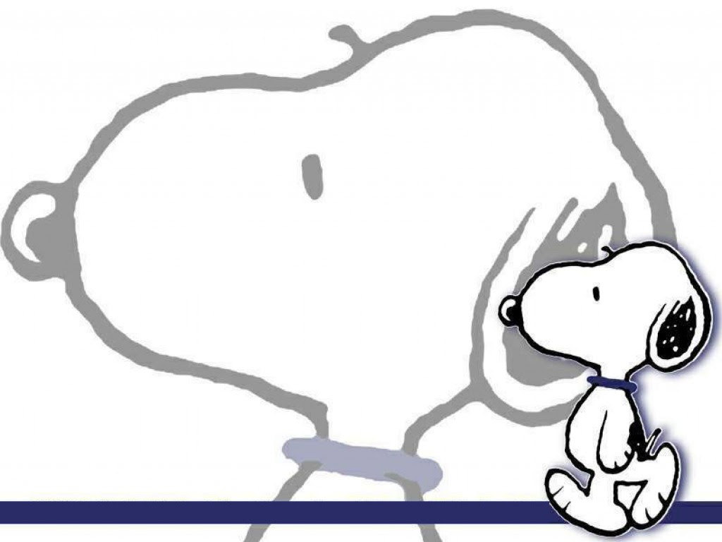 スヌーピー Snoopy 画像まとめ 230枚以上 壁紙 高画質 Naver