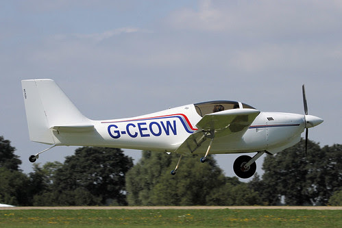 G-CEOW